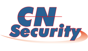 CN-security Homepage