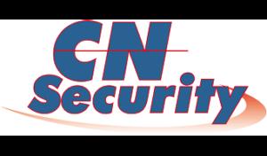 CN-security Homepage